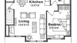 home design 500 sq ft 500 square foot house plans home design lakaysports com 5000