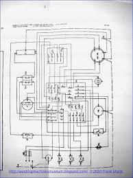 eaton washing machine timer diagram efcaviation com