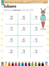 free worksheets 2 grade homework sheets free math worksheets