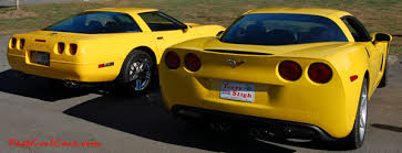 1994 corvette transmission 1994 corvette coupe 6 speed chrome c6 z06 wheels competition