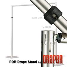 pipe and drape for sale products for sale