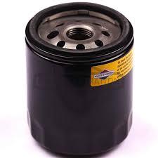 briggs u0026 stratton 491056 filter oil upc code 024847910568