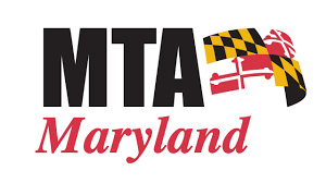 mta maryland schedule monday jan 25 2016 cbs baltimore