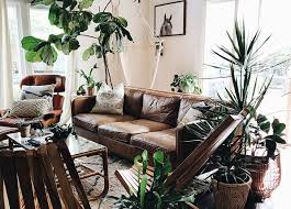 2017 decor trends 2017 decor trends that will die in 2018 purewow