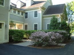 revival home plans affordable revival home plans home decor ideas