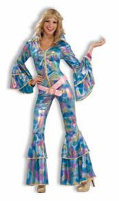 halloween hippie costume disco mama costume 46 99 the costume land