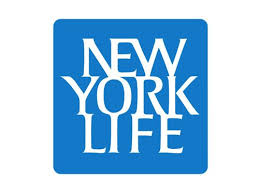 new york life help desk new york life insurance best companies working mother
