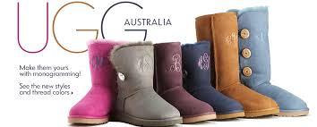ugg boots sale neiman neiman ugg boots clearance mount mercy