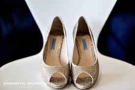 wedding shoes brisbane shannon photography hillstone st lucia wedding