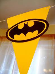 free batman birthday invitations captivating spiderman birthday party supplies australia birthday