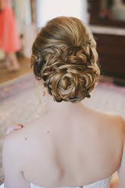 updos for long hair with braids vintage braid wedding updo hairstyle for long hair deer pearl flowers