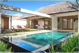 modern pool cabana designs modern design ideas