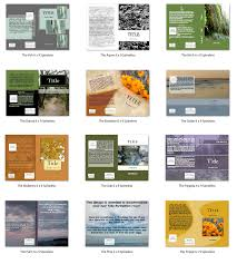 free book cover designs templates free createspace book covers using the cs cover generator