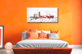 tableau deco pour chambre adulte couleur chambre coucher adulte chambre a coucher couleur beige les