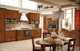 old kitchen design elegance ornament for impressive old style kitchen design and style