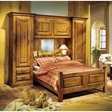 chambre pont adulte pas cher chambre pont adulte cheap chambre a coucher adulte ikea gnial