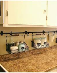 kitchen storage ideas kitchen storage ideas clever kitchen backsplash storage storage