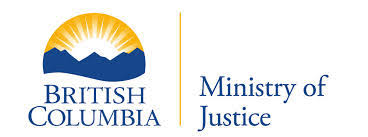 British Institute Of Human Rights Faqs by Bc Human Rights Clinic