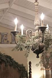 17 gorgeous chandeliers for a yuletide home decor diy