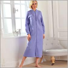 fantastique la redoute robe de chambre femme image 995230 chambre