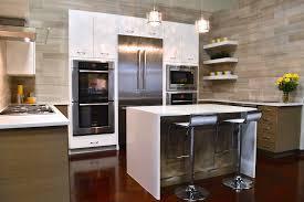 Kitchen Appliance Cabinets Cabinets U0026 Appliances Austin Texas
