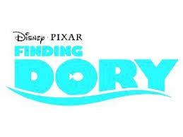 best 10 watch finding dory online ideas on pinterest the