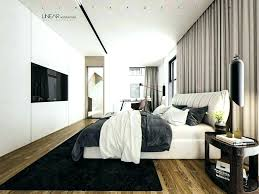 zen decorating ideas living room zen decorating ideas living room zen room ideas zen decorating ideas