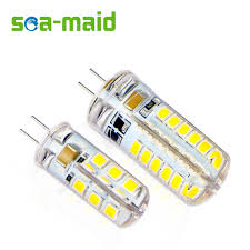 Led Light Bulbs To Replace Fluorescent by Popular Replacing Fluorescent Lights Buy Cheap Replacing