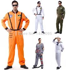 Astronaut Halloween Costume Adults Astronaut Halloween Costume Women Pics Space