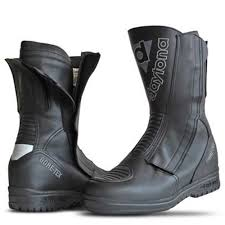 motorcycle riding boots best motorcycle riding boots with thick soles for short riders