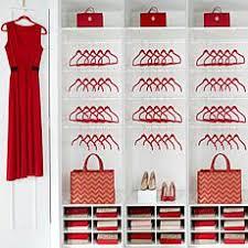 60 Piece Vanity Case Joy Mangano Storage U0026 Organization Hsn