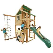 home depot castle rock black friday 2016 swing n slide playsets hideaway clubhouse playset with summit
