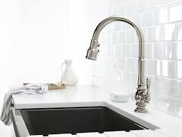 kitchen sinks and faucets kitchen sinks u0026 faucets the bath barn showroom