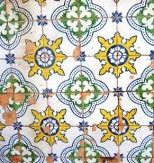 Portuguese Tiles Kitchen - pin by zita rodrigues on azulejos e mosaicos portugueses