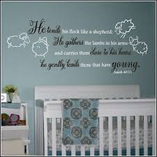 best 25 baby room sheep ideas on pinterest nursery string