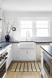 houzz small kitchen ideas black and silver kitchen decor black and white style kitchens