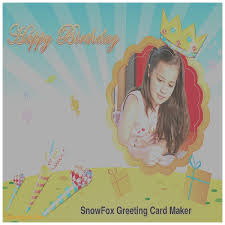 greeting cards best of greeting cards creator greeting