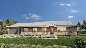 home designs cairns qld yarraman home designs in cairns g j gardner homes