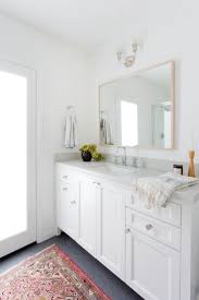 bathroom simple bathroom designs design white vanity marvelous