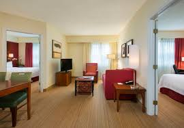2 bedroom suite in miami aventura extended stay hotels residence inn miami aventura mall