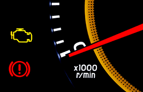 what to do when your check engine light comes on 5 reasons your check engine light is on