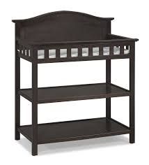 Thomasville Patio Furniture by Amazon Com Thomasville Kids Southern Dunes Dressing Table With