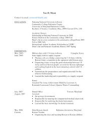 blank resume layout resume forms resume for your job application