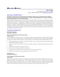 resume of financial controller ideas of resume cv cover letter financial controller cv sample job