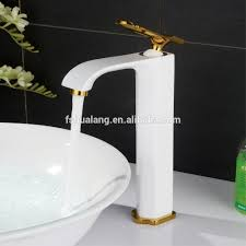 royal faucet royal faucet suppliers and manufacturers at alibaba com