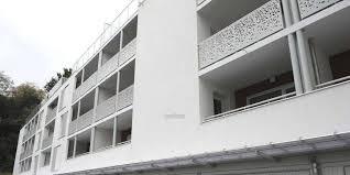 chambre des metiers bayonne bayonne 84 appartements inaugurés à esprit sud ouest fr