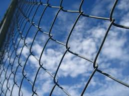 Estimates For Fence Installation by Cost To Install A Wire Fence Estimates And Prices At Fixr