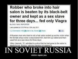 Funny Russian Memes - soviet russia memes home facebook