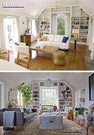 Living Room Bonus - 135 best my portfolio images on pinterest living room ideas