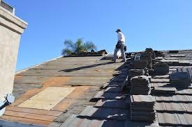 Tile Roof Repair Denver Tile Roofing And Repairs Denver Metro Colorado Allied